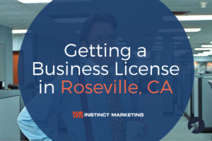 how-to-apply-for-business-license-roseville-ca-Featured Image