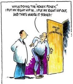 chiropractor seo