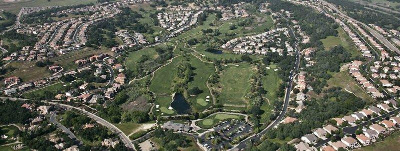 Wide Photo of Rocklin Ca - Rocklin SEO