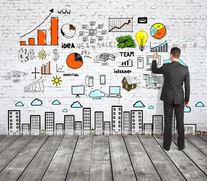 digtal marketing strategy